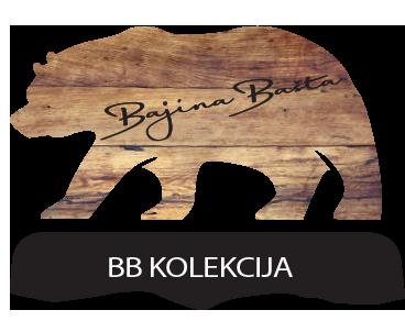 BB Kolekcija